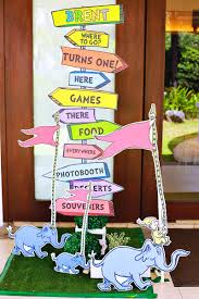 oh the places you ll go graduation party playful oh the places you ll go birthday party birthdays