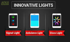 flash torch apk led torch bulb flashlight app for android free at apk
