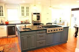 home depot kitchen cabinet pulls home depot cabinet hardware smarton co
