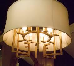 Regina Home Decor Decorating West Elm Globe Pendant Regina Andrew Lighting