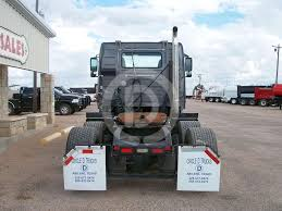 2011 volvo semi tractor 2011 volvo vnl64t300 day cab truck for sale 390 248 miles