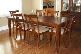 kincaid dining room set dining room nice used dining room chairs scenic table ideas for