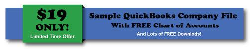 quickbooks tutorial real estate quickbooks tutorial real estate agents