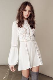 best 25 little white dresses ideas only on pinterest white