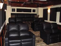 home theater installer theater construction design home theater installation in nashua