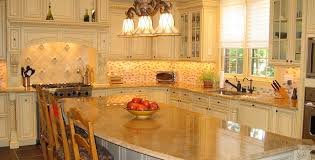 island kitchens designs staten island kitchen cabinets home