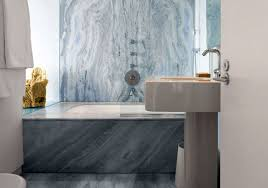 Marble Bathroom Ideas by Black Marble Bathroom Designs Dark Brown Color Granite Countertops