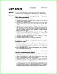 resume template 15 creative infographic templates regarding