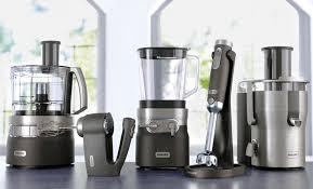 Kitchen Appliances Design Design Kitchen Appliances Best Decoration Design Kitchen