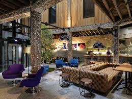 world u0027s first instagram hotel in sydney australia business insider