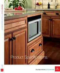 merillat kitchen cabinet hinges product specifications merillat