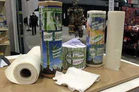 top 10 eco products from the 2013 international home housewares