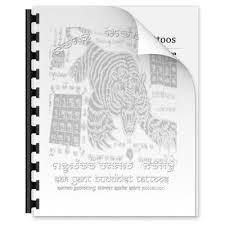 sak yant thai temple tattoos about sacred yant