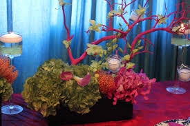 top cheap wedding reception decorations with cheap and creative
