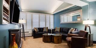 home design center fort myers crowne plaza fort myers 5122835496 2x1 wid u003d2880 u0026hei u003d1440