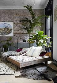 Carpeting Ideas For Living Room by Best 25 Industrial Living Rooms Ideas On Pinterest Loft Living