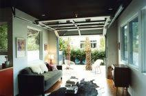 Converting Garage To Bedroom Turning Garage Into Bedroom Contemporary On Bedroom For More