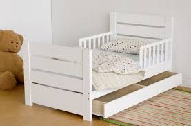 baby furniture store quality baby furniture cribs changing