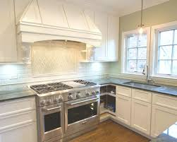 unique home interior design unique tiles for backsplash view clear glass tiles home interior