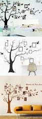 25 best family tree decal ideas on pinterest family tree