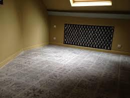 type de chambre d hotel rénovation de chambres d hôtel en carrelage type carreaux de ciment