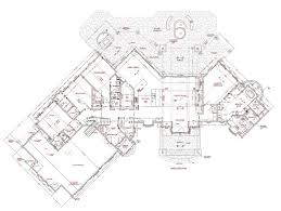 murryville house plans builders floor architectural drawings