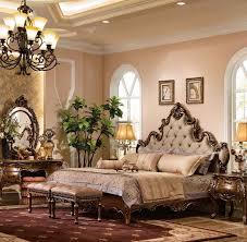 Thomasville Bedroom Furniture Hardware Modern Luxurious Bedroom Sets Layout Bedroom Decorating Ideas