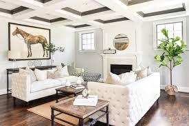 Living Room Staging Home Staging Linen U0026 Lens