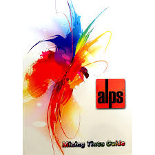 colour tools