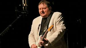 rock artist who died 2016 british progressive rock musician greg lake dies of cancer
