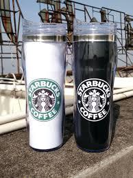 fancy coffee mug glass coffee mug bong double air camouflage