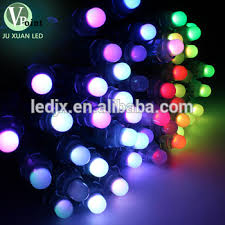 christmas lights on sale hot sale decorate waterproof dmx led pixel light ws 2812 led pixel