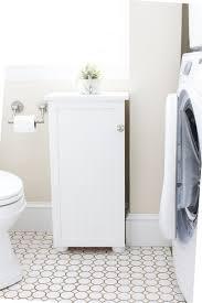 Bead Board Bathroom Beadboard Bathroom Cabinet Build Plans Finding Silver Pennies