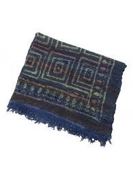 Rag Rug Runner Multicolor Hand Woven Rug Rag Cotton Chindi Dari Floor Runner