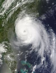 hurricane arthur wikipedia