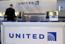 United Airlines Flight Change Fee United Sorry For Forcing Disabled Man To Crawl Off Plane Time Com