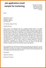 9 application for job formal latter kozanozdra