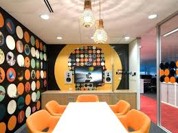 office design best office decoration best bay decoration themes