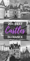 french car lease program fairytale chateaux the best castles in france
