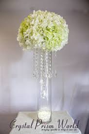 How To Make Wedding Decorations Best 25 Crystal Wedding Centerpieces Ideas On Pinterest Crystal