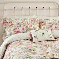 buy sanderson options amelia rose bedding home focus at hickeys