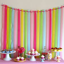 cheap backdrops pretty party backdrop glorious treats