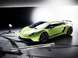 Lamborghini Murcielago Lime Green - 2011 lamborghini gallardo lp 570 4 superleggera conceptcarz com