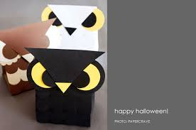 Halloween Decorations To Make At Home Halloween Printables Round Up From Candy Wrappers To Banners At