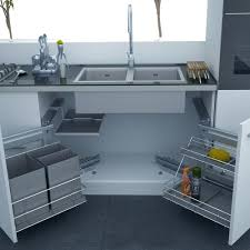 under kitchen cabinet storage ideas 41 under sink cabinet storage under sink cabinet all things
