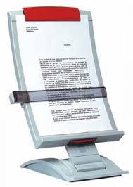 pupitre de bureau hermes 385 pupitre de lecture ergonéos