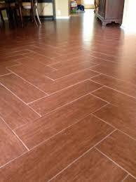 laminate flooring herringbone pattern laminate flooring