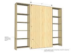white sliding door cabinet shelves with sliding door cabinet with sliding doors white sliding