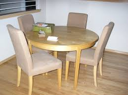 expanding dining table photo 10 seat round extendable dining table images stunning 10