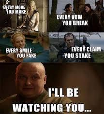 Stannis Baratheon Memes - game of thrones memes home facebook
